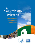 health home for everyone