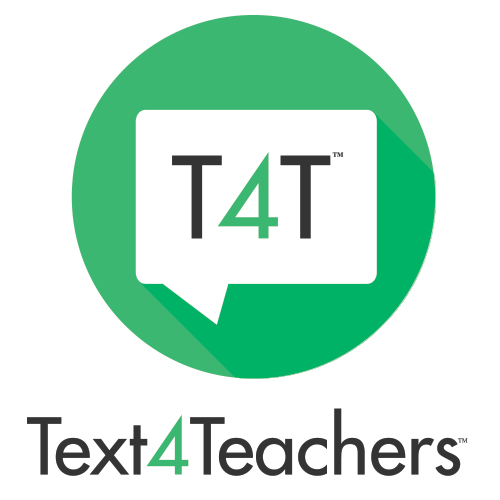 Logo de text4teachers